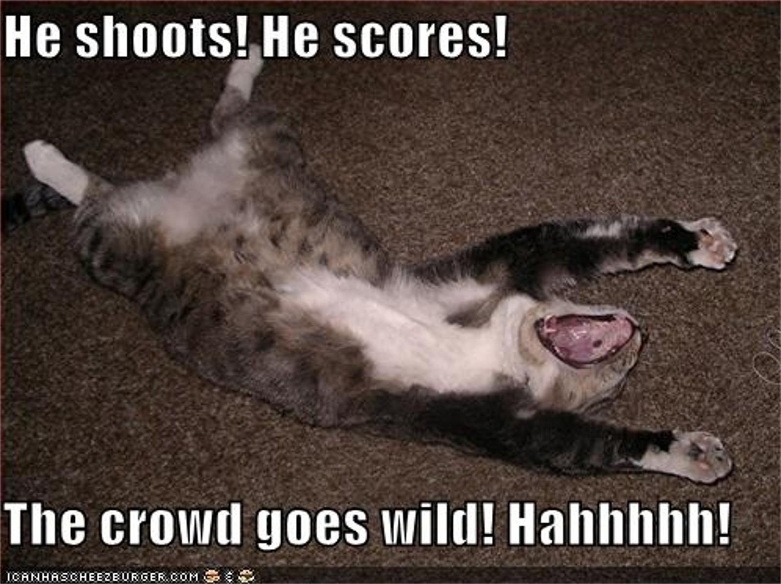 he-shoots-he-scores.jpg