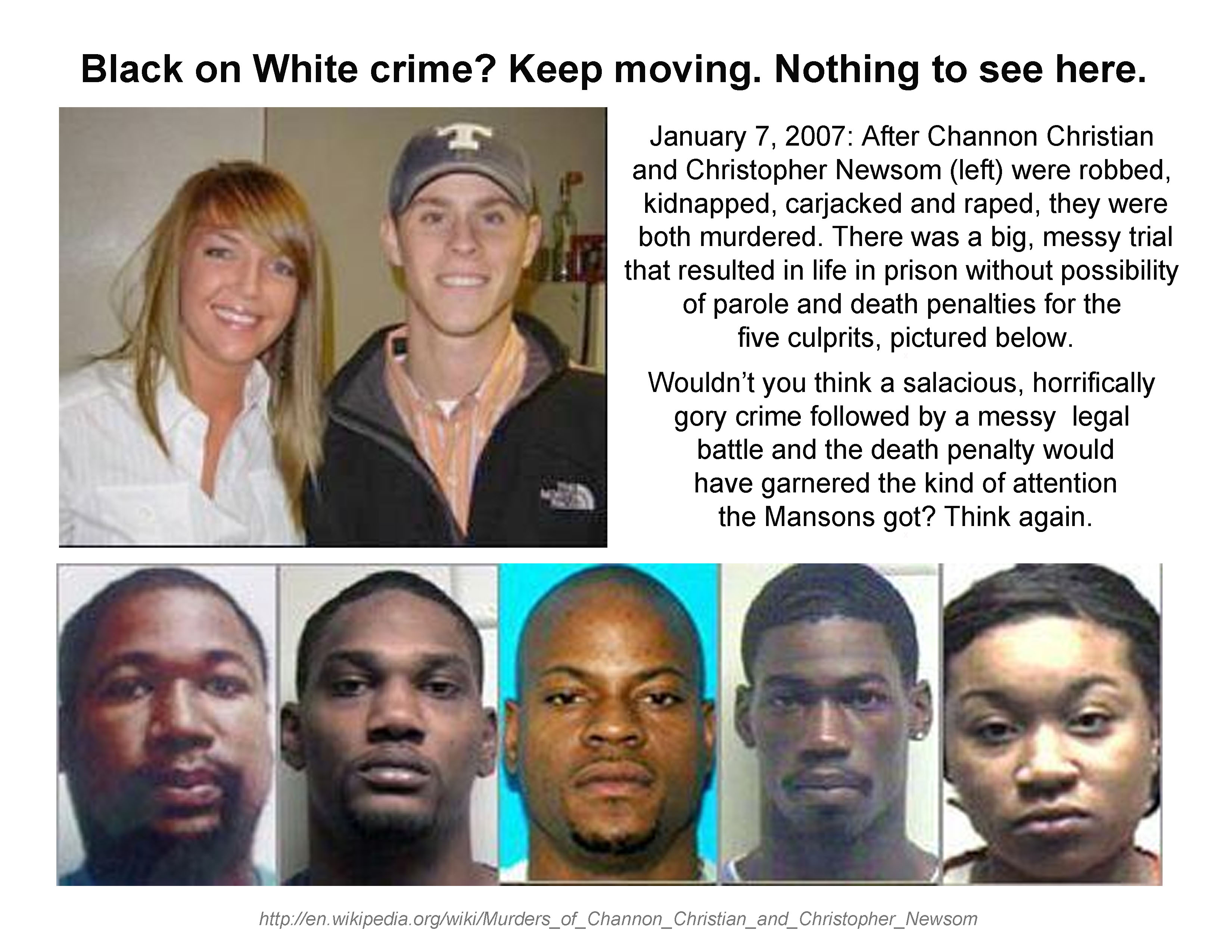 http://polination.files.wordpress.com/2012/03/media-crickets-over-christian-newsom-murders.jpg