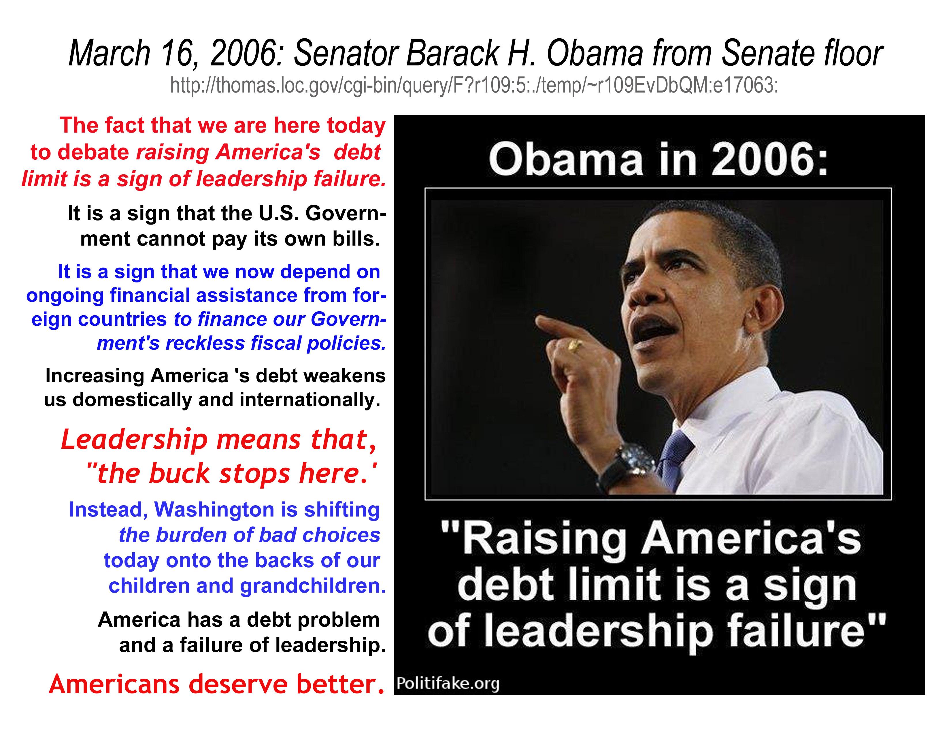 2006_03-16-raising-debt-limit-a-leadership-failure.jpg