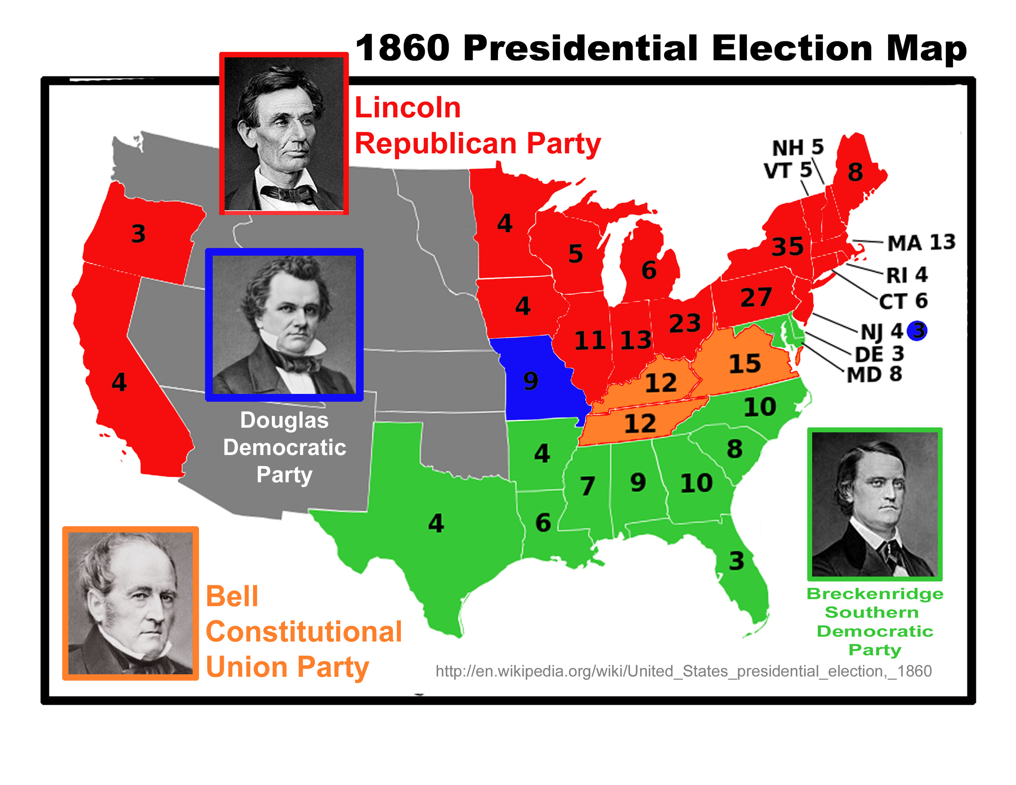 1860-presidential-election-map.jpg