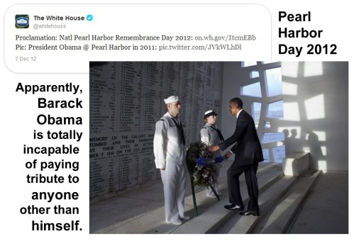 2012_12 07 Pearl Harbor Day is All About BHO