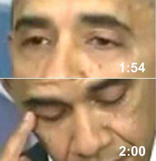 2012_12 14 Fake Tear 1