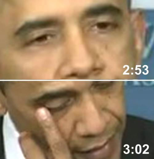 2012_12 14 Fake Tear 2