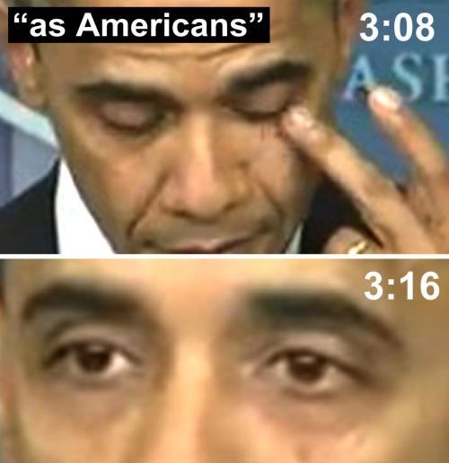 2012_12 14 Fake Tear 3