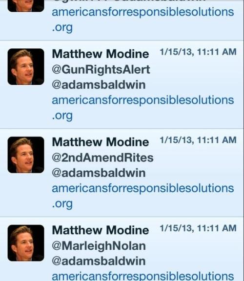 2013_01 15 Modine's worse netiquette