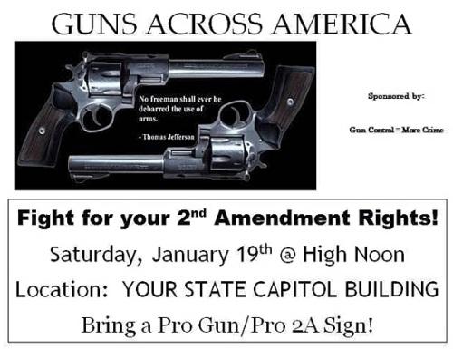 2013_01 19 Guns across America