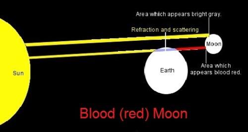 blood moon tonight minneapolis - photo #31