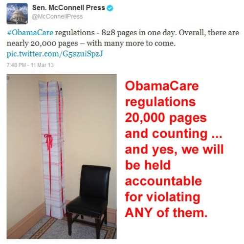 2013_03 11 Obamacare regs pic