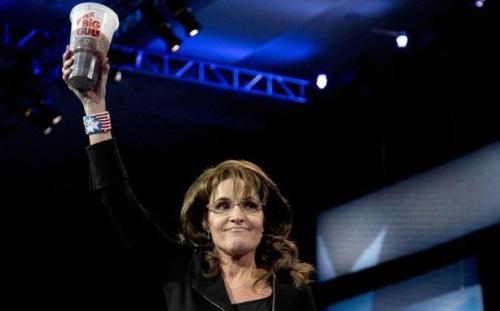 2013_03 17 Palin Liberty Big Gulp front