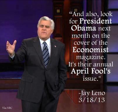 2013_03 18 Leno mocks Obama