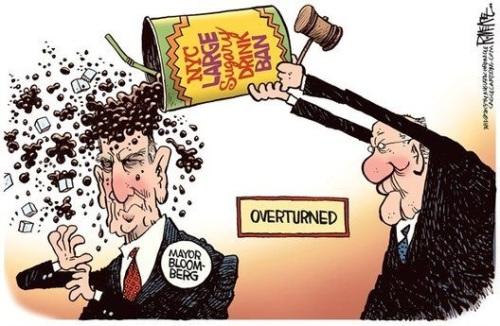 2013_03 Bloomberg overturned