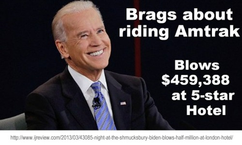 2013_03 Joe the Hypocrite