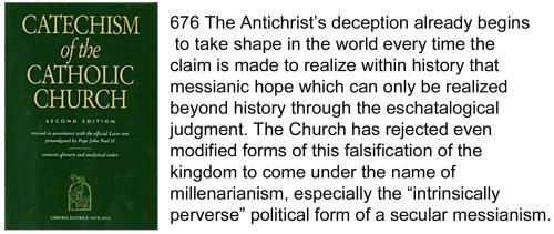 RCC Catechism 676