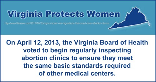 2013_04 12 Virginia protects women