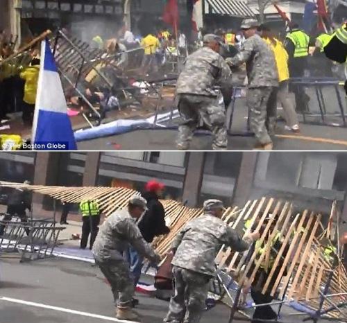 2013_04 15 Soldiers help