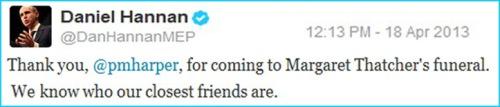 2013_04 18 Hannan tweet