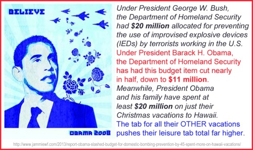 2013_04 18 Obama's priorities