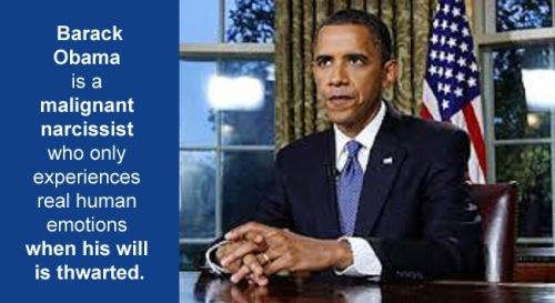 2013_04 Obama's pissy puss