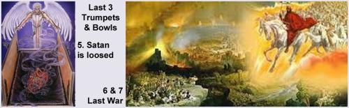 00 CtH timelines compiled f - Armageddon