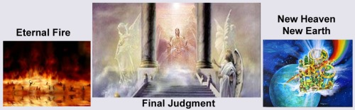 00 CtH timelines compiled g - Final Judgment