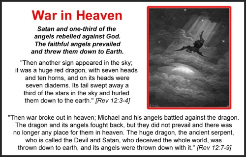 15a War in Heaven