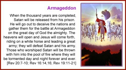15i Armageddon