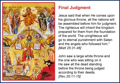 15j Final Judgment