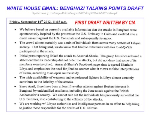 2012_09 14 BTP email 11 AM Drafted by CIA