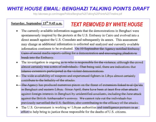 2012_09 15 BTP email 10 am Txt removed by WH