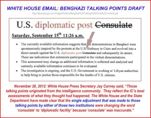 2012_09 15 BTP email 1130 am Carney lies