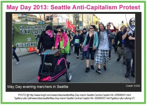 2013_05 01 Seattle Pet Stroller a