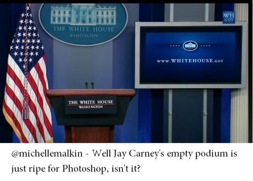 2013_05 16 Malkin - Empty Podium ripe for photoshop