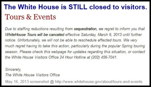 2013_05 16 Screenshot WH visitors web page