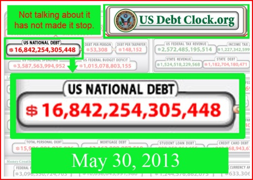 2013_05 30 Debt Clock