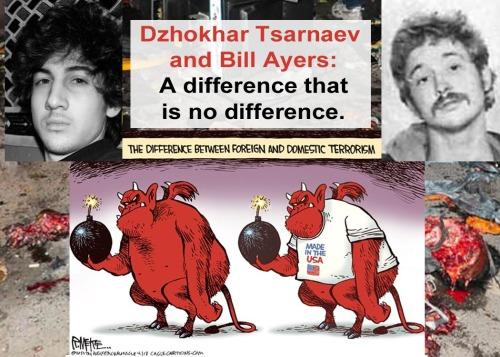 2013_05 Terrorists are all alike