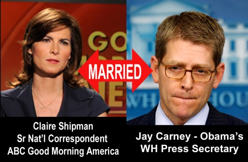ABC Shipley + WH Carney are spouses