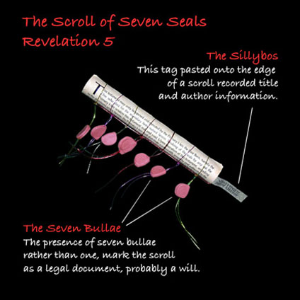 Revelation and the Seven Seals