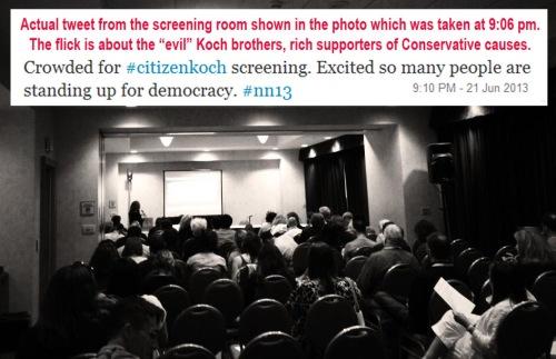 2013_06 21 Koch crockumentary