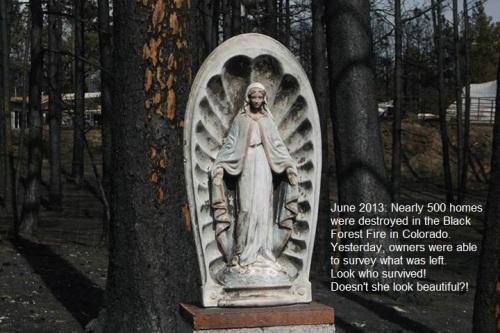 2013_06 Mary survives devastating fire