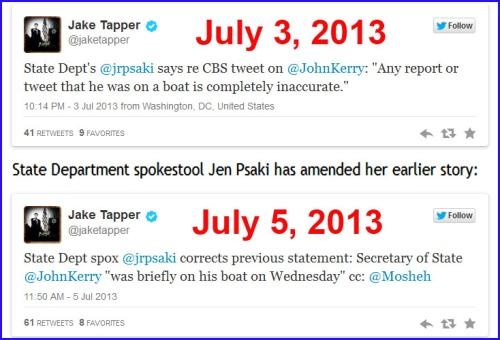 2013_07 05 State Dept lies