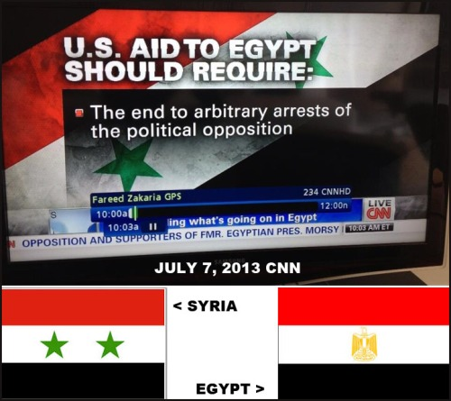 2013_07 07 CNN Wrong flag