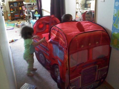 2013_07 13 W&A in firetruck