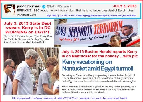 2013_07 Kerry is not oh wait he is in Nantucket