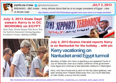 2013_07 Kerry is not oh wait he is in Nantucket