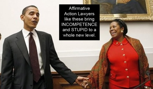 Obama and Jackson Lee - Redefining incompetence