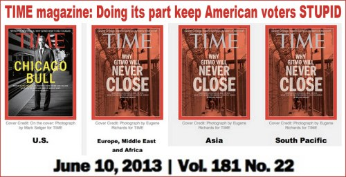 2013_06 10 TIME covers here and abroad
