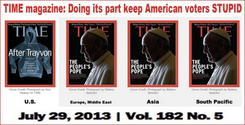 2013_07 29 TIME covers here and abroad