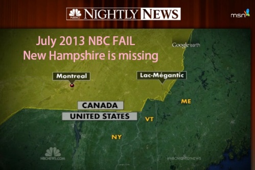 2013_07 NBC leaves NH off map