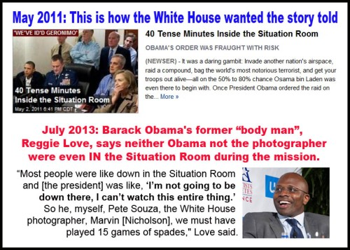 2013_07 Obama played cards