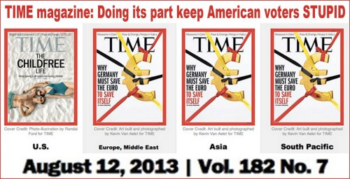 2013_08 12 TIME covers here and abroad